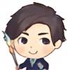 takuyay's avatar