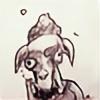 Takykardia's avatar