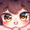 Takymi's avatar