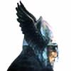 Tal-Elmar's avatar