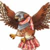 tal0nn's avatar