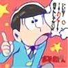 tal108's avatar