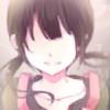 Tala-By's avatar