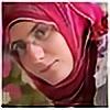 Tala-Hassounah's avatar