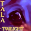 Tala-Twilight's avatar