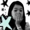 talaaa's avatar
