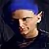 Talaeladar's avatar