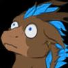 Talani-Kasa's avatar