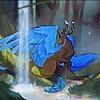 Talani-Mae's avatar