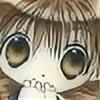 talant-vala's avatar