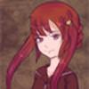 Talantea's avatar