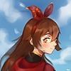 talantyasha's avatar
