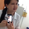 Talap1968's avatar