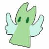 talapinka's avatar