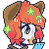 Talarik's avatar
