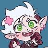 TalaSeba's avatar