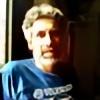 talat's avatar
