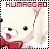 TalaTati19's avatar