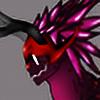 TalaTiddies's avatar