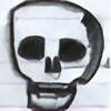 talaveradf's avatar
