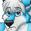 talawolf's avatar