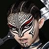 Talaxadar's avatar