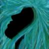 talayawhite's avatar