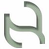 TaLaYweb's avatar