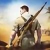 Talbert21's avatar
