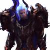 talbheim's avatar