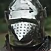 Taldarim2's avatar