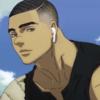 Taldaw's avatar