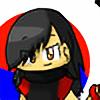 TALeader's avatar