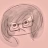 Talearts's avatar