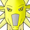 taleasian225's avatar