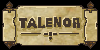 TalenorRP's avatar