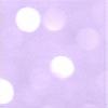 Talented-Bookworm's avatar