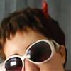 TalentedChild's avatar