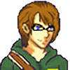 TalentedGeek's avatar
