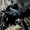 TalentedRipley54's avatar