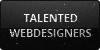 TalentedWebDesigners's avatar