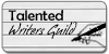 TalentedWritersGuild's avatar