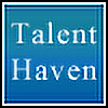 TalentHaven's avatar