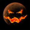 TalentlessBoy's avatar