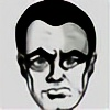 TalentlessHacked's avatar