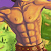 TaleOfACat's avatar