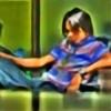 taleofblackmoon's avatar
