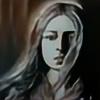 Talerie's avatar