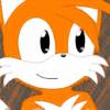 Tales-Adopt-Center's avatar