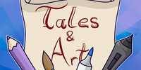 Tales-and-Art's avatar